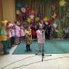 Dzień Rodziny w oddziałach przedszkolnych-1