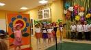 Dzień Rodziny w oddziałach przedszkolnych-2