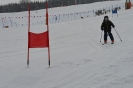 zawody_narciarskie_10