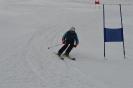 zawody_narciarskie_12