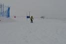 zawody_narciarskie_13