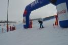 zawody_narciarskie_14
