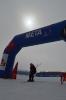 zawody_narciarskie_15