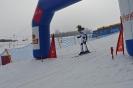 zawody_narciarskie_16