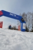 zawody_narciarskie_18