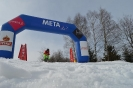 zawody_narciarskie_19