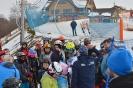 zawody_narciarskie_1