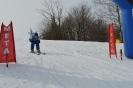 zawody_narciarskie_20