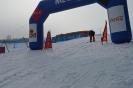 zawody_narciarskie_21