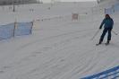 zawody_narciarskie_22