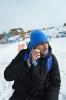 zawody_narciarskie_23