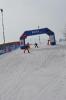 zawody_narciarskie_24