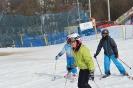 zawody_narciarskie_25