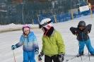 zawody_narciarskie_26