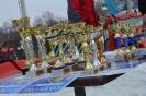 zawody_narciarskie_27