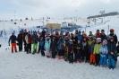 zawody_narciarskie_28