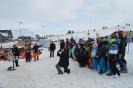 zawody_narciarskie_29