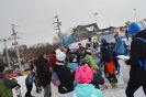 zawody_narciarskie_2