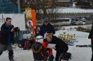 zawody_narciarskie_30