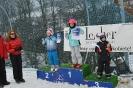 zawody_narciarskie_31