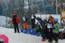 zawody_narciarskie_32