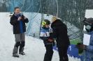 zawody_narciarskie_33