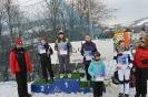 zawody_narciarskie_35