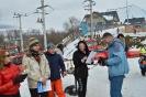 zawody_narciarskie_37