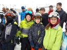 zawody_narciarskie_38