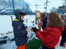 zawody_narciarskie_39