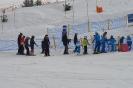 zawody_narciarskie_3