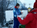 zawody_narciarskie_40