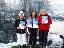 zawody_narciarskie_42