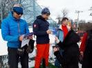 zawody_narciarskie_45