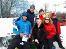 zawody_narciarskie_46