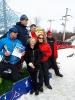 zawody_narciarskie_47