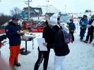 zawody_narciarskie_48