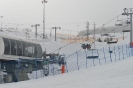 zawody_narciarskie_4