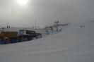 zawody_narciarskie_5