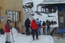 zawody_narciarskie_6