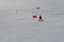 zawody_narciarskie_7