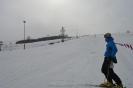 zawody_narciarskie_8