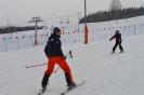 zawody_narciarskie_9