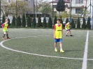 Mistrzostwa Gminy w piłce nożnej