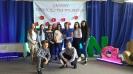 2. miejsce dla drużyny z Piątkowej w VII Gminnym Dniu Języka Polskiego_13