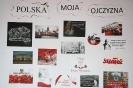 plakaty_10