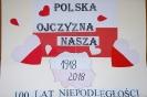 plakaty_16