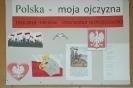 plakaty_4