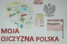 plakaty_8
