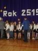 Rok 2519 w wyobraźni młodych poetów_11